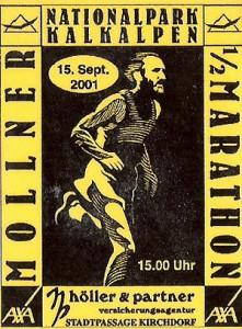 HM-Kleber-2001