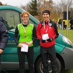 cross-landesmeisterschaft-2017-10