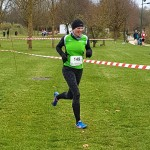 cross-landesmeisterschaft-2017-3
