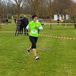 cross-landesmeisterschaft-2017-4