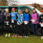 cross-landesmeisterschaft-2017-5