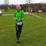 cross-landesmeisterschaft-2017-6